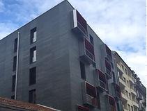 image immeuble 4.jpg
