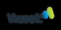 Viasat_logo_2017.png