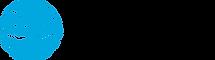 2826851_att-logo-directv-logo-png-transp