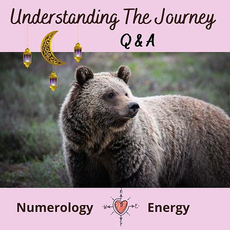 Understanding The Journey.jpg