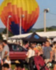 TMC Summer Events.jpg