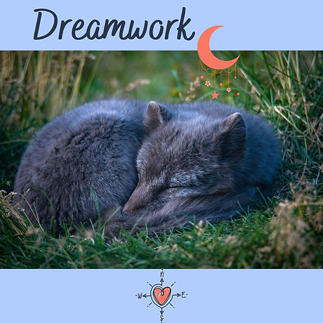 dreamwork website.jpg