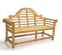 Lutyens Bench 45
