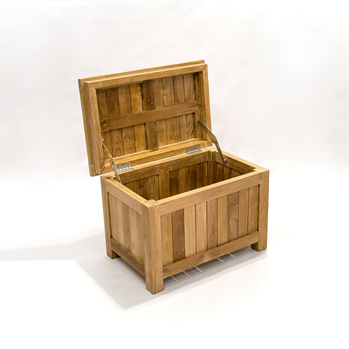 Classic 2' Bench Box