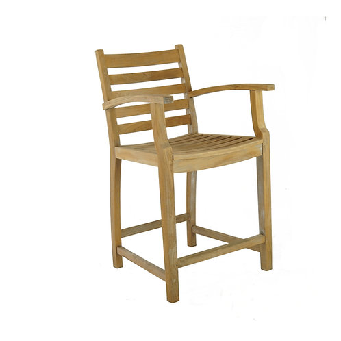 Capri Bar Armchair