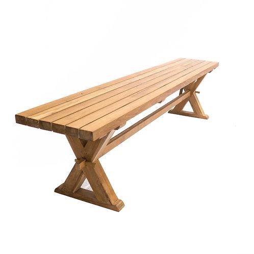 Picnic 7' Bench