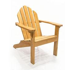 Adirondack Chair 45