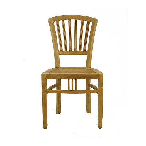 Batavia Dining Side Chair