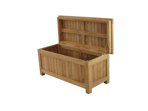 Classic 4' Bench Box