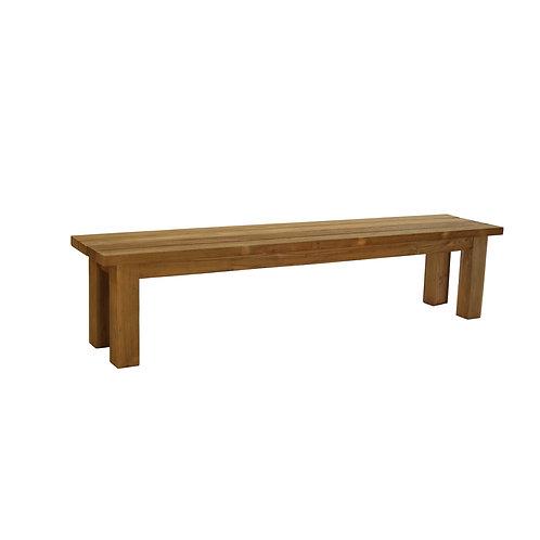 Picnic 8' Bench