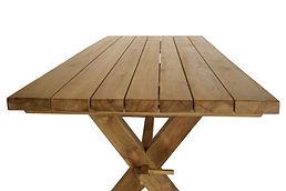 picknic table