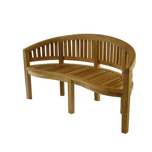 Batavia 5' Garden Bench