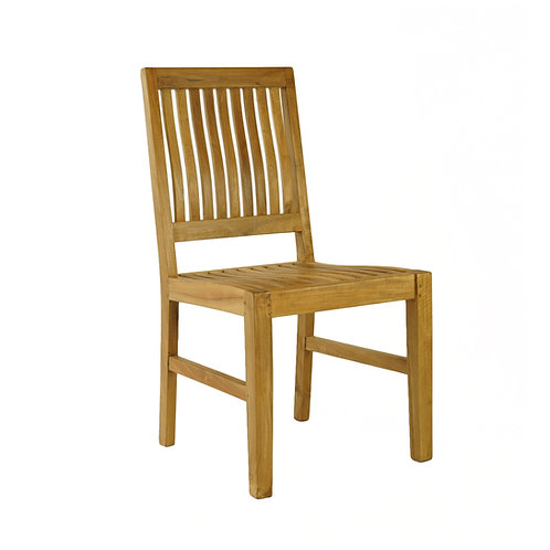 Largo Dining Side Chair
