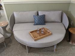 Custom Cushions/Pillows