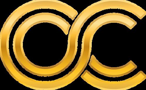 oro_classico_logo.png