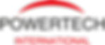 powertech_logo_klein.png