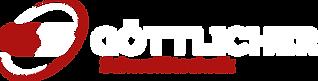 goettlicher_logo_2.png