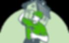 matze_logo_fuss.png