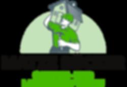 matze_logo_titel.png