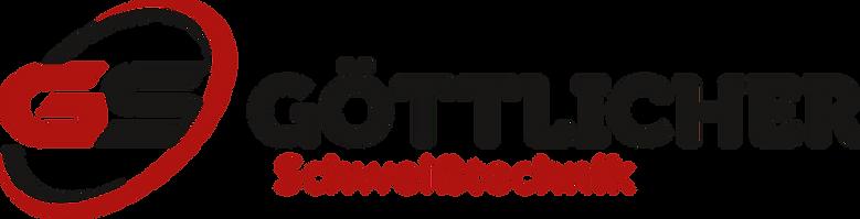 goettlicher_logo.png