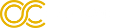 logo_kopf.png