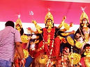 Durga-Puja_Small.jpg