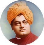 Swamiji_rounded.png