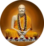 Sri-Ramakrishna.png