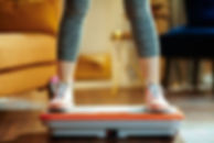 vibration-training-at-home.jpg