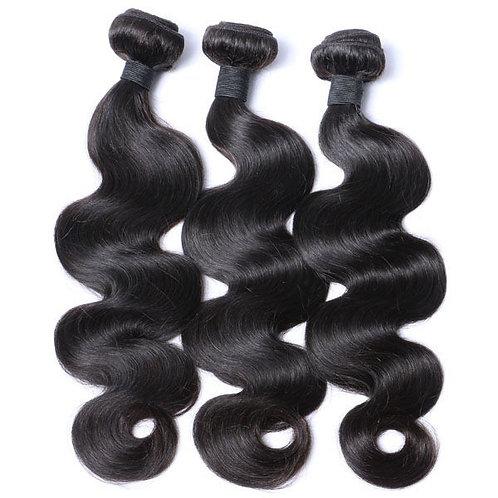 Mink Hair 3 Bundle Deal