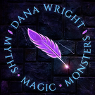 Dana Logo.png