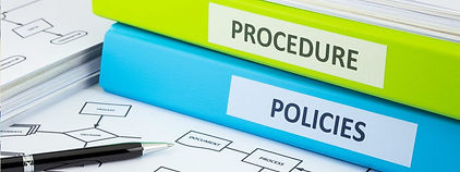 Policy-and-Procedures-1140x427.jpg