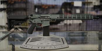 charcaol green carbine.jpg