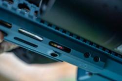Sgt of Arms AR-10 ARCA Handguard