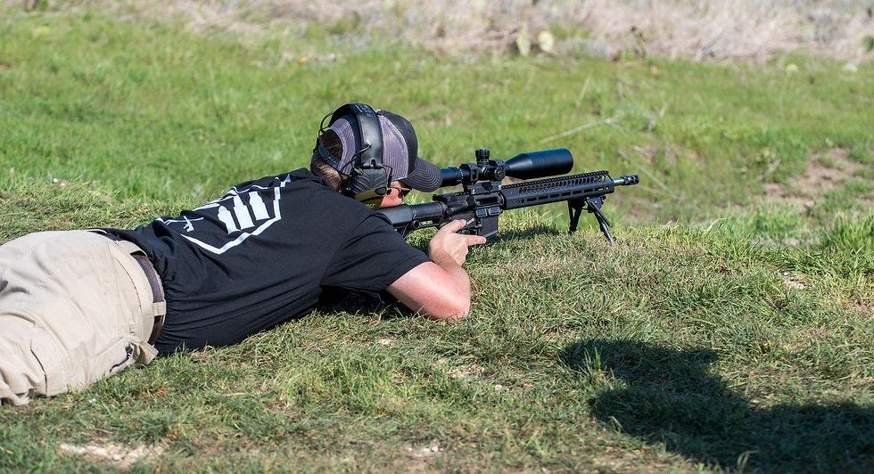 Long range training, DFW firearms training, PRS Training, Long Range class, DFW firearms Classes, DFW Long Range Class