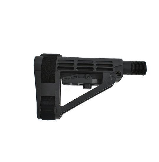 SBA-4 Pistol Brace
