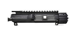 Aero Precision M4E1 Enhanced Upper