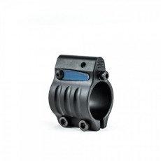 Slr gas block, adjustable gas block, .750 adjustable gas block. .875 adjustable gas block