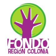 Conferencia: Filantropía Comunitaria y Desarrollo Local