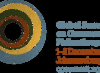 Cumbre Mundial de Filantropia Comunitaria