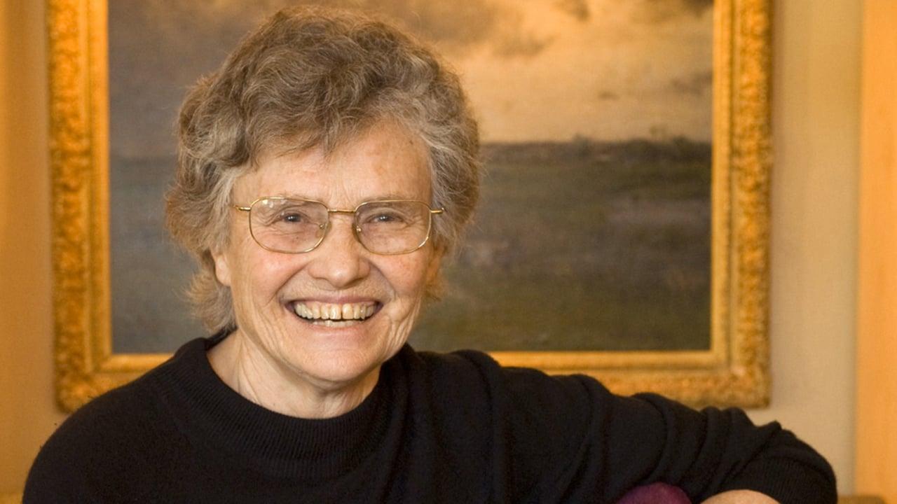 Annea Lockwood