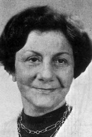 Lina Pires de Campos
