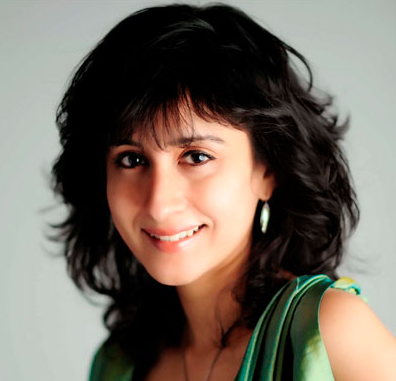 Tanya Ekanayaka