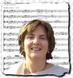 Beatrice Campodonico