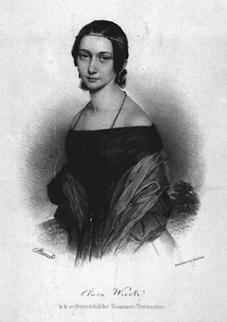 1.Clara_Schumann_100_dpi.png