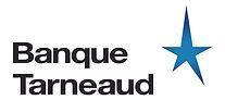 Logo Banque TARNEAUD.jpg