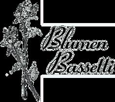 Logo_Bassetti_transp.png