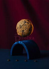 Galleta Clásica | Galletas Dulce Regina | Tienda de galletas artesanas | Sevilla