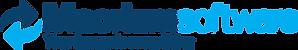 Macrium_Software_Logo_1500.png