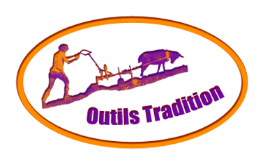 Outils Tradition